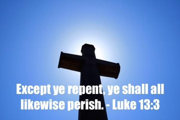 Luke-13-3